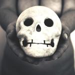 Samhain / Halloween / Giorno dei Morti – il momento della discesa