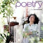 Poetry [Poesia] – il film: la benedizione guaritrice dell'ispirazione