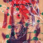 Celebrare la Primavera con arte e poesia