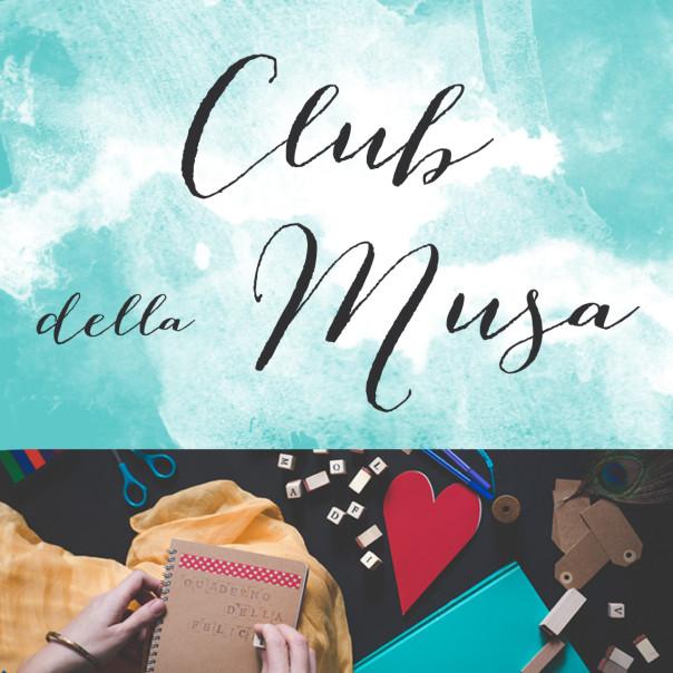 CLUB DELLA MUSA