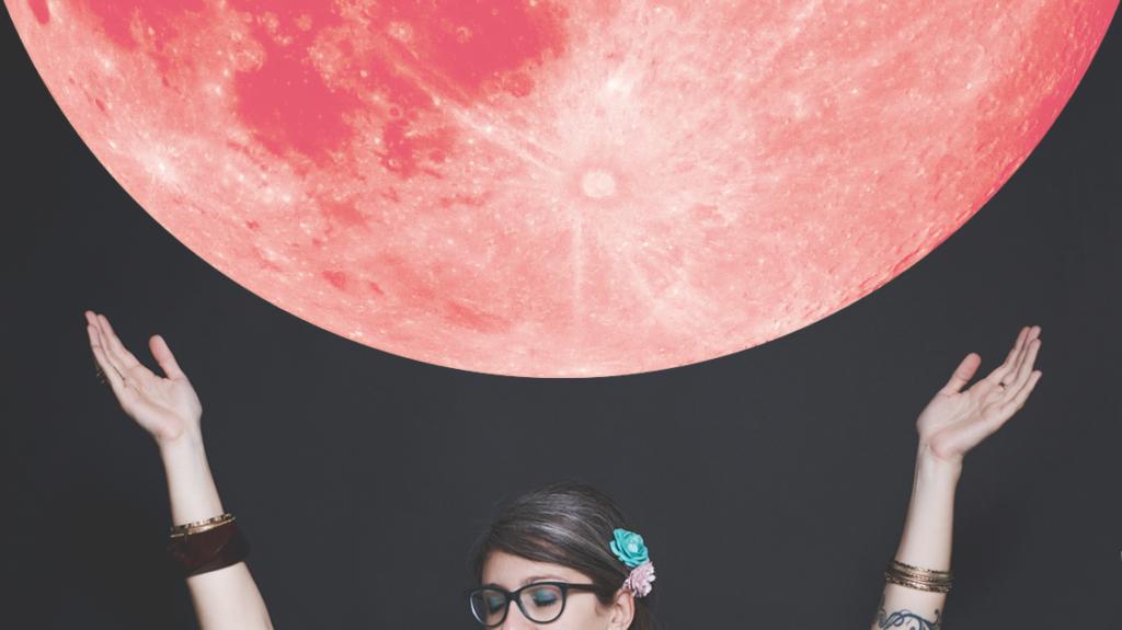 viaggio-sulla-luna-corso-ilaria-ruggeri