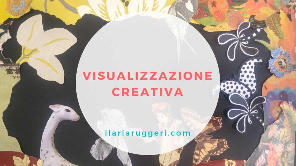 VISUALIZZAZIONE-CREATIVA-©-Ilaria-Ruggeri