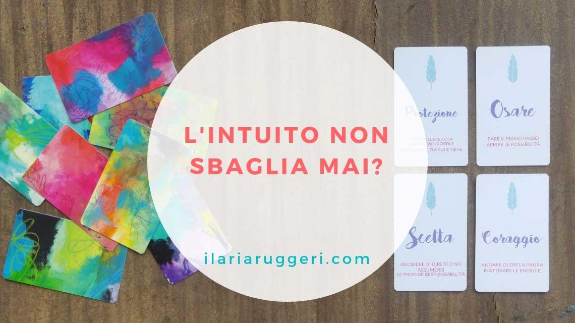 L'INTUITO-NON-SBAGLIA-MAI-©-Ilaria-Ruggeri