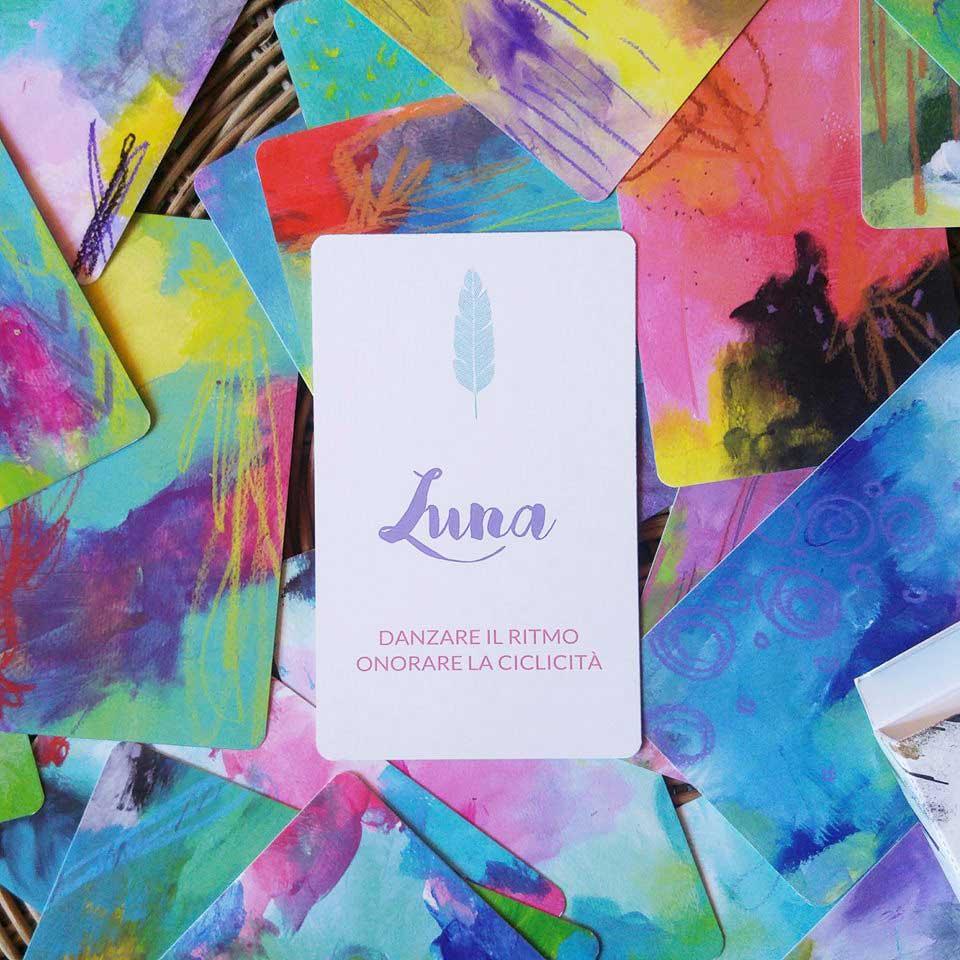 ANIMA-LIBERA-corso-con-schede-e-carte--©-Ilaria-Ruggeri