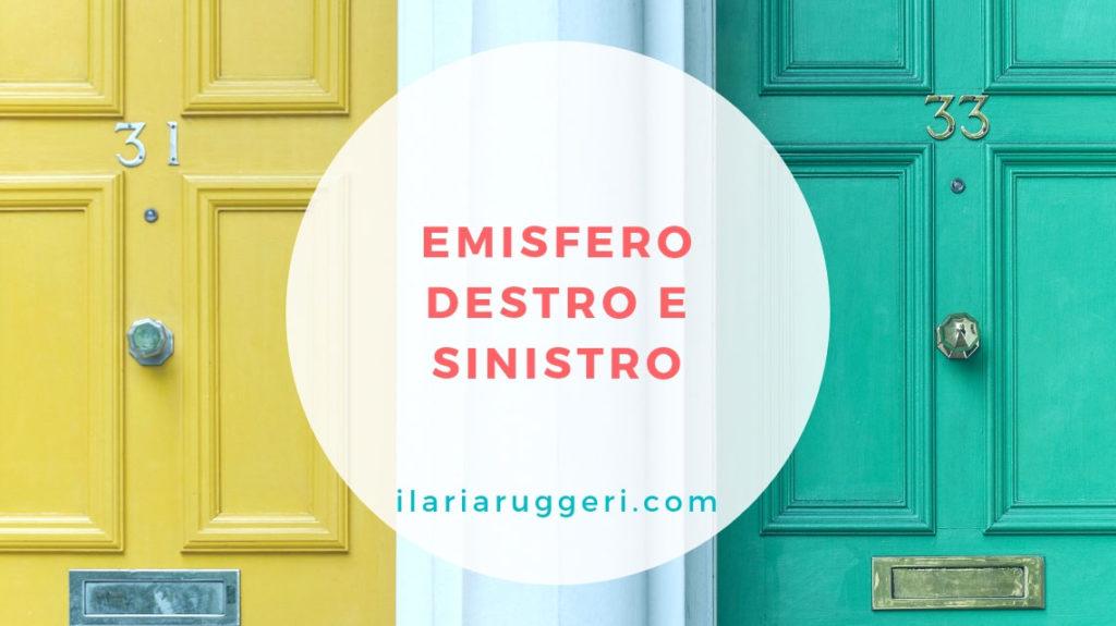 EMISFERO-DESTRO-E-SINISTRO---©-Ilaria-Ruggeri