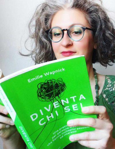 web-DIVENTA-CHI-SEI-di-Emilie-Wapnick-