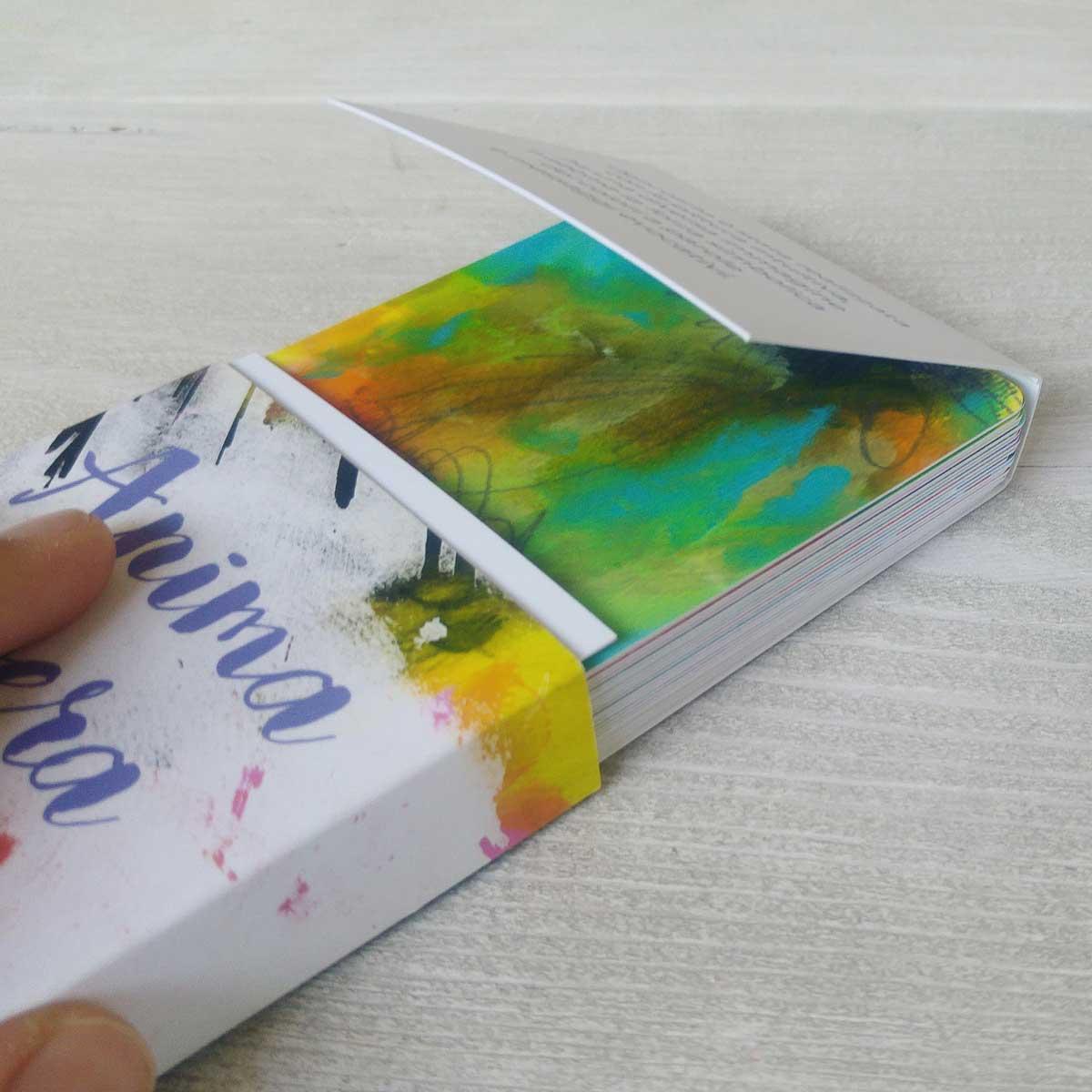 ANIMA-LIBERA-carte-cofanetto---©-Ilaria-Ruggeri