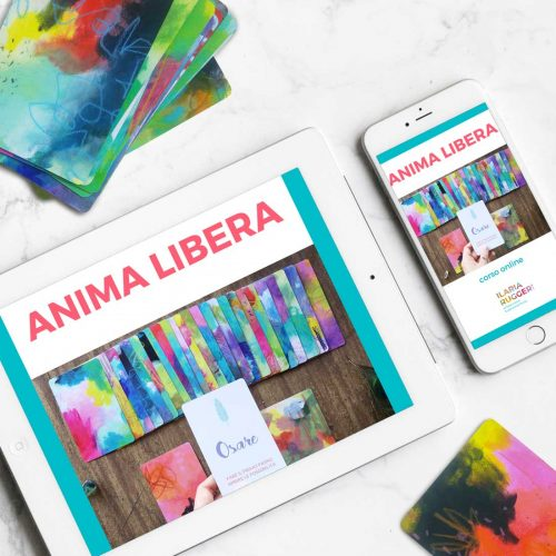 ANIMA-LIBERA-corso-e-carte-©-Ilaria-Ruggeri