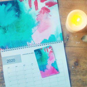 calendario-ANIMA-LIBERA-2020-ispirazione---©-Ilaria-Ruggeri
