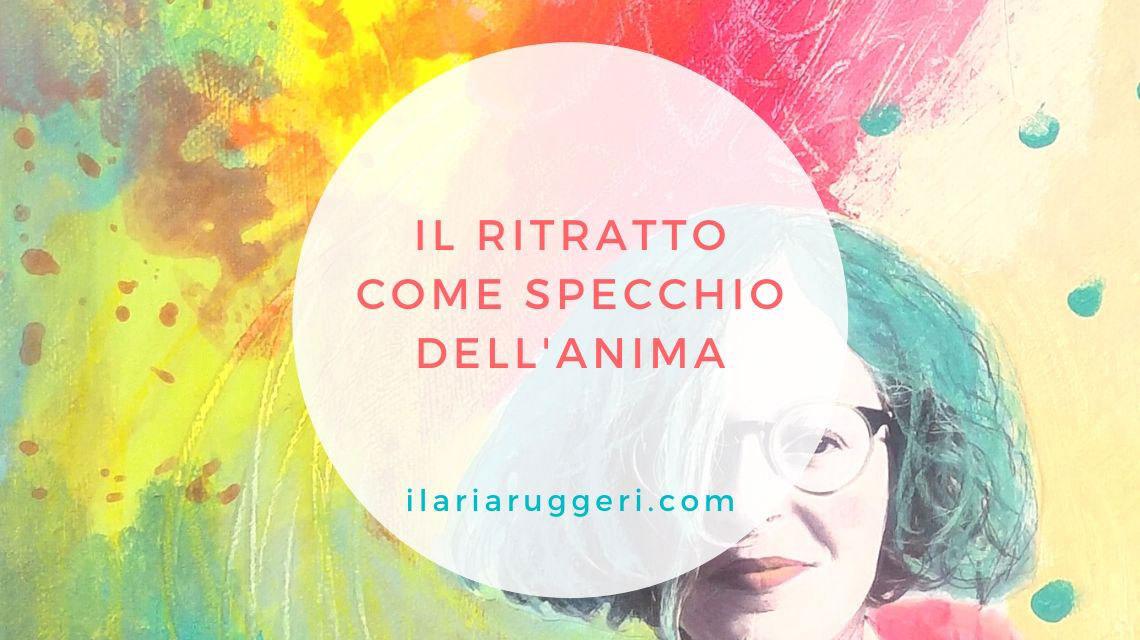 web_IL_RITRATTO_COME_SPECCHIO_DELL_ANIMA_-_©_Ilaria_Ruggeri