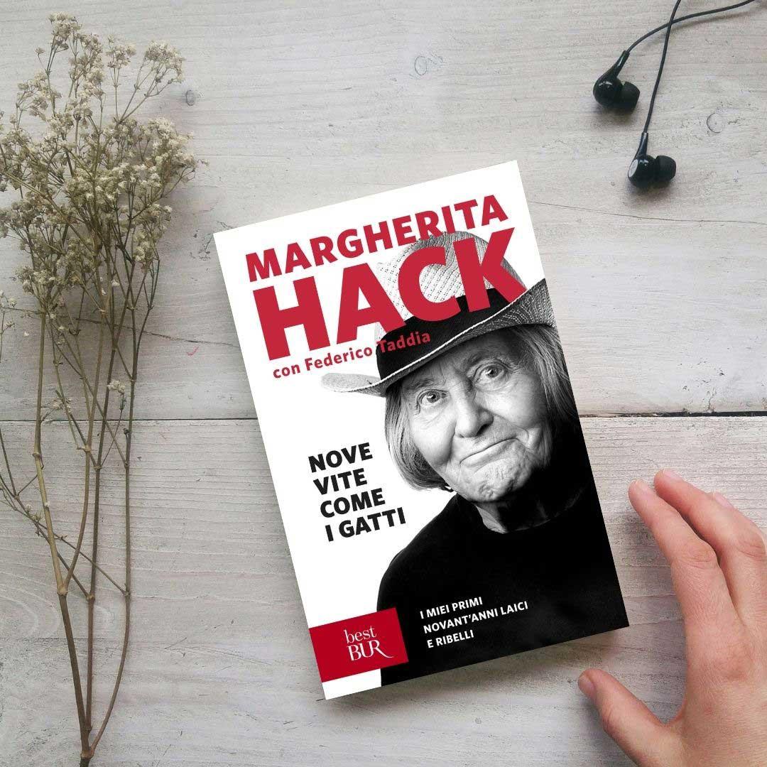 NOVE-VITE-COME-I-GATTI-di-Margherita-Hack---©-Ilaria-Ruggeri